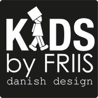 KIDS by FRIIS ApS logo
