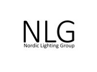 Nordic Lighting Group logo