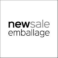 Newsale Emballage logo