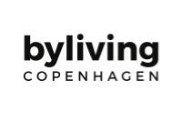Byliving ApS logo