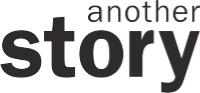 Another Story logo