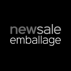 Newsale Emballage ApS logo